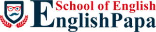 Школа английского языка EnglishPapa в Борисове