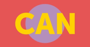 can-min
